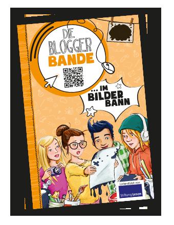 Die_Bloggerbande_im-Bilder-Bahn_660
