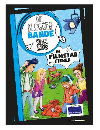 Die_Bloggerbande_im-Filmstar-Fieber_660