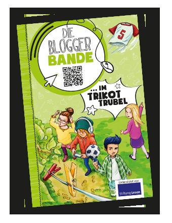 Die_Bloggerbande_im-Trikot-Trubel_660