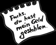 _0001_Zettel
