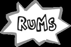 _0004_rums