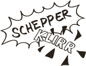 Schepper Klirr