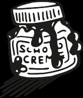 SchokoCreme