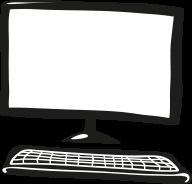 Kinder sicher im Internet, Computer