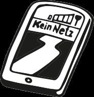 _0030_KeineNetz