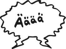 _0055_aeaeae