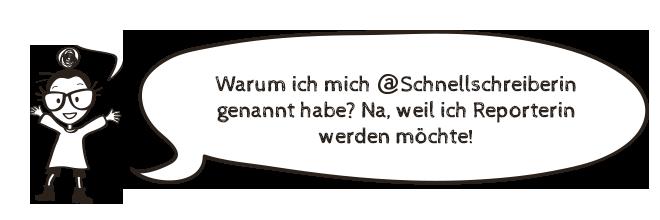 Die_Bloggerbande_sb_schnellschreiberin_660