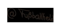 @Fußballheld
