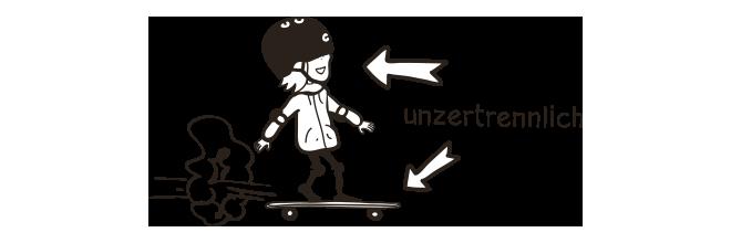 Die_Bloggerbande_finn_unzertrennlich_660