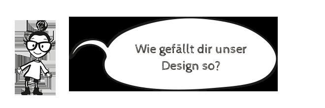 Die_Bloggerbande_sb_antonia_blog2_660