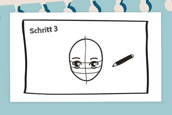 Die_Bloggerbande_manga_zeichnen_schritt3_660
