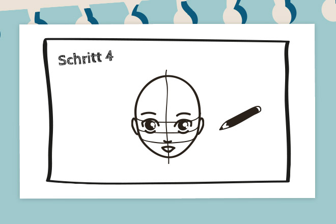 Die_Bloggerbande_manga_zeichnen_schritt4_660