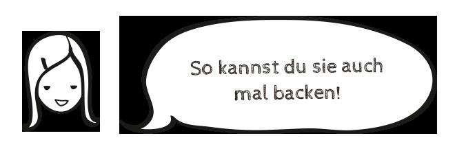 Die_Bloggerbande_sb_celina_backen_660