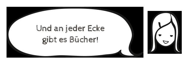 Die_Bloggerbande_sb_celina_buecher_660