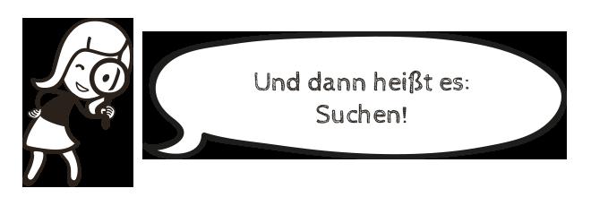 Die_Bloggerbande_sb_celina_suchen_660