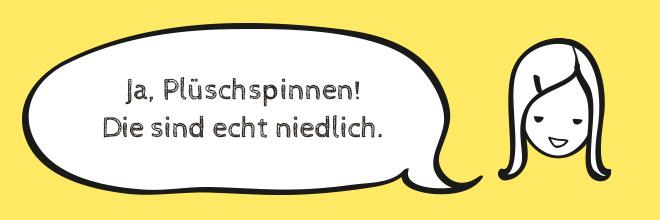 Die_Bloggerbande_sb_spinnen_660