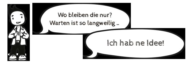 Die_Bloggerbande_sb_tarik_idee_660