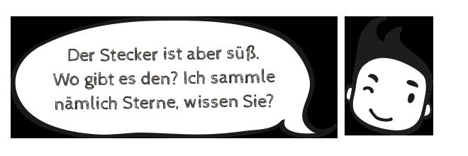 Die_Bloggerbande_sb_tarik_sterne