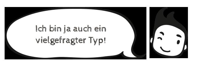 Die_Bloggerbande_sb_tarik_styling_660