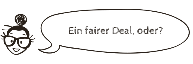 Die_Bloggerbande_sb_toni_deal_660