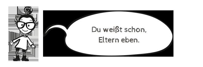 Die_Bloggerbande_sb_toni_eltern_660