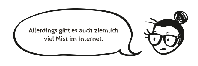 Die_Bloggerbande_sb_toni_internet_660