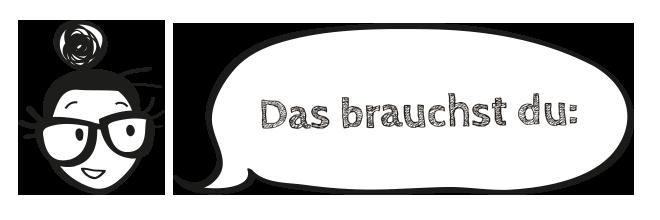 Die_Bloggerbande_sb_toni_material_660
