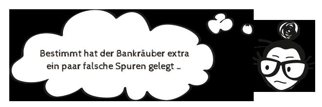 Die_Bloggerbande_sb_toni_spuren_660