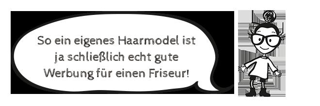 Die_Bloggerbande_sb_toni_werbung_660