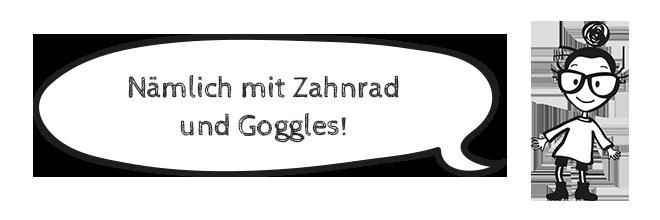 Die_Bloggerbande_sb_toni_zahnrad_660