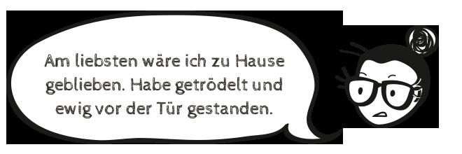Die_Bloggerbande_sb_toni_zuhause_660