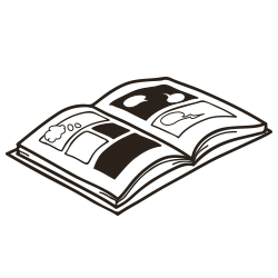 Comicbuch