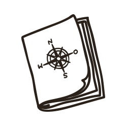 kompass_250