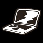 laptop2_250