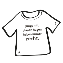 shirt2_250