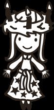 Celina Lucia