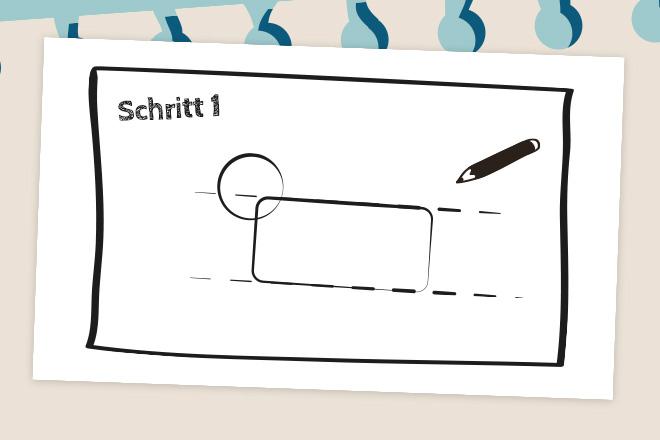 Die_Bloggerbande_katze_zeichnen_schritt-1_660