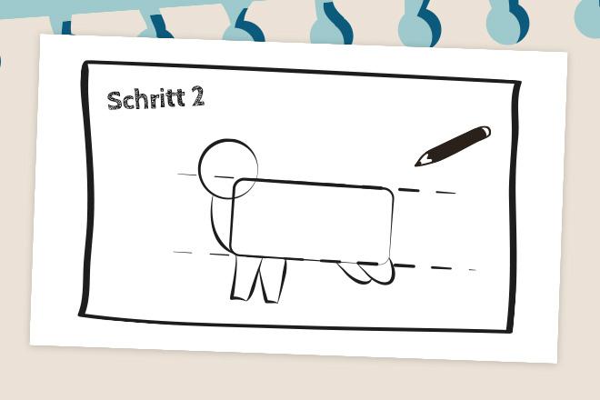 Die_Bloggerbande_katze_zeichnen_schritt-2_660