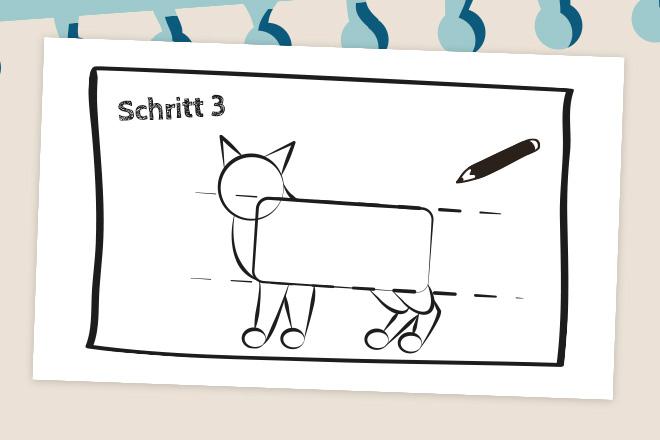 Die_Bloggerbande_katze_zeichnen_schritt-3_660