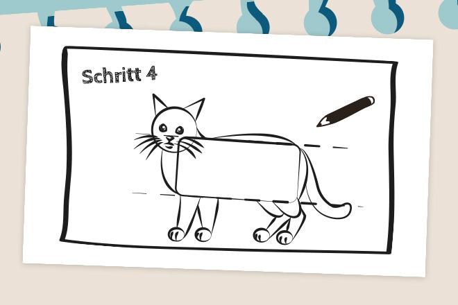 Die_Bloggerbande_katze_zeichnen_schritt-4_660