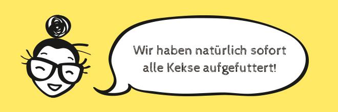 Die_Bloggerbande_sb_kekse_660