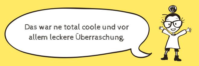 Die_Bloggerbande_sb_ueberraschung_660