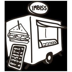 Imbisswagen