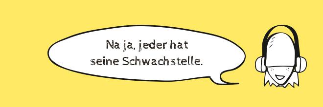 Sprechblase Schatzsuche Schlosskeller