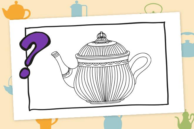 Beitragsbild Teekesselchen