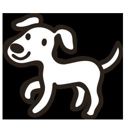 Hundetricks Arko