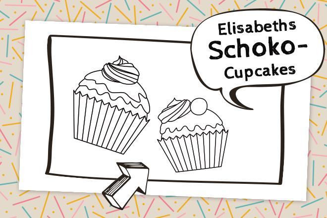 Beitragsbild Cupcakes