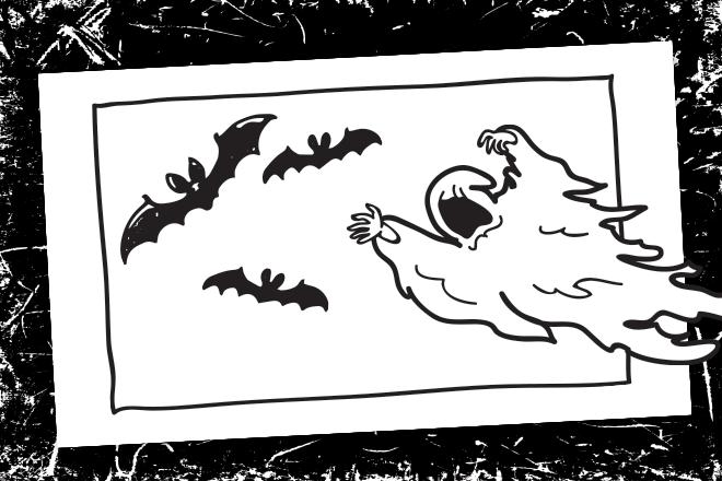 Beitragsbild Geister
