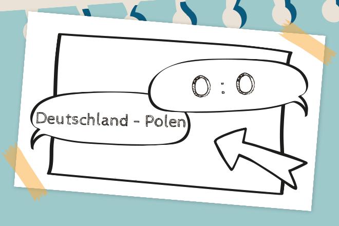 Beitragsbild EM Polen