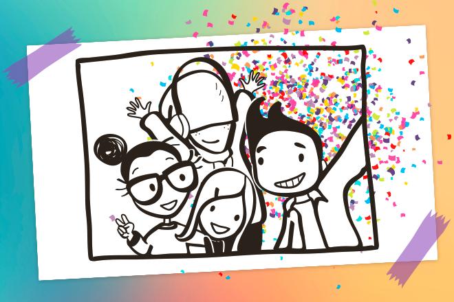 Beitragsbild Weltkindertag